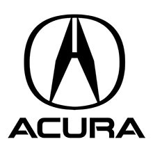 Tire Size Chart For Acura Integra - Acura integra tire size