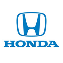 Tire Size Chart for Honda Accord