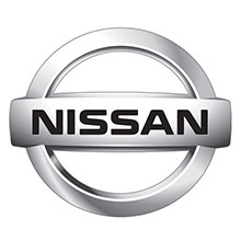 Tire Size Chart for Nissan Altima